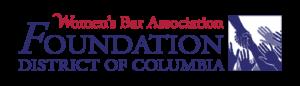 WBA Foundation